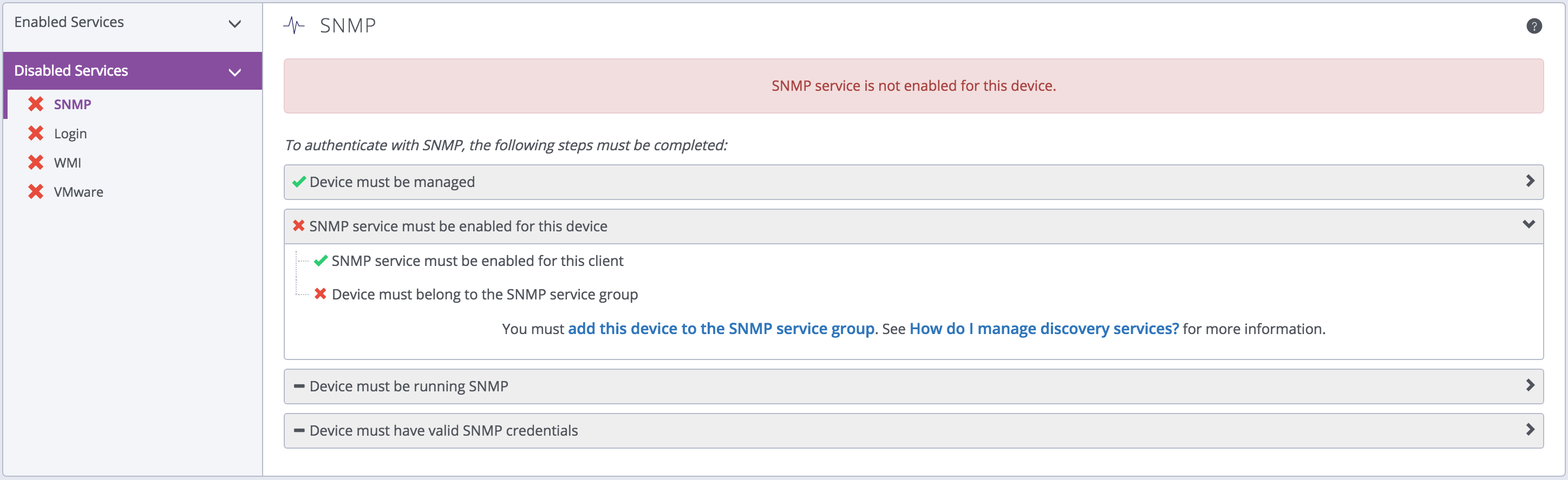 SNMP3.png
