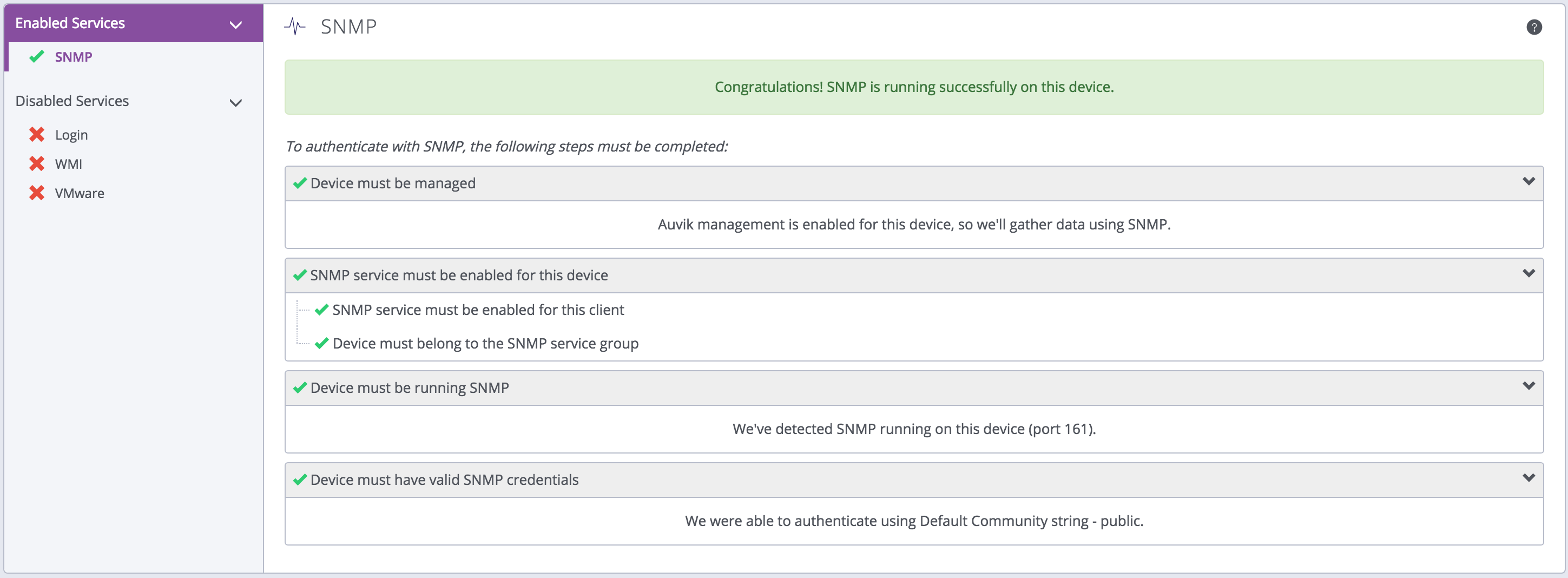 SNMP6.png