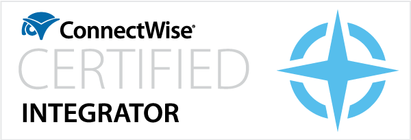 ConnectWise-Manage-Certified-Integrator.png