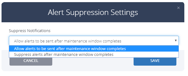 Maintenance_Suppression_options.png